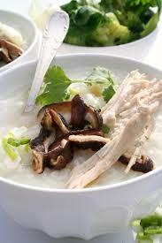 cuisines de garance les cuisines de garance congee ou kon gee jook ou juk la soupe
