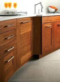 discount kitchen cabinet hardware discount kitchen cabinet pulls kitchen cabinet hardware pulls 275