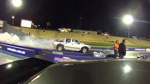 car junkyard perth turbo ls2 rodeo perth motorplex youtube