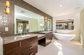 Corner Bathroom Vanities And Cabinets by Corner Bathroom Sink Cabinet Image Of Corner Bathroom Sink