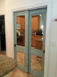 Closet Door Options Sliding Closet Door Options Doors Ideas