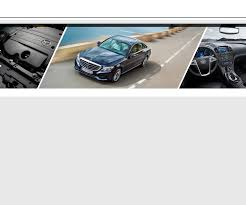 lexus for sale allentown pa used cars philadelphia luxury cars for sale allentown nj cherry