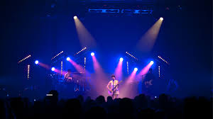 home lighting design software features light decor splendid concert lighting designer jobs