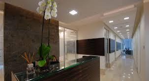 Interior Design Companies List In Dubai Interior Design Company In Dubai Massa International
