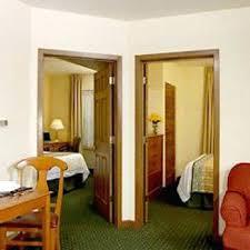 2 bedroom suites in atlanta 2 bedroom suites atlanta ga exquisite unique 2 bedroom suites in 2