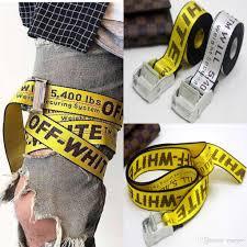 fashion leather waist belt mixed style men u0027s automatic buckle belt