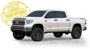 leveling kit for 2014 toyota tundra fabtech 2014 toyota tundra 2wd 4wd suspension systems taw all access