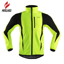 fluorescent waterproof cycling jacket online get cheap cycling jacket mountain aliexpress com alibaba