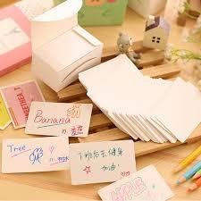 mot carte mariage 5 boîtes diy blanc blanc papier nom carte mot carte fête de