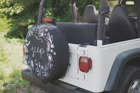 tire cover jeep wrangler always rooney jeep tire cover restyle