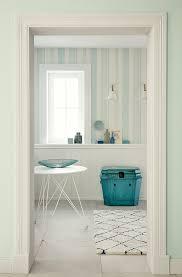 schã ner wohnen badezimmer freistehende badewanne moderner luxus schöner wohnen