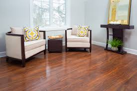 Hickory Laminate Flooring Swiftlock Handscraped Nutmeg Hickory Laminate Flooring