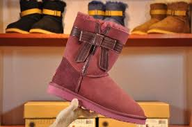 ugg boots sale dublin ugg 1003174 ugg boots dublin ugg ugg boots