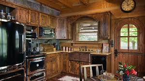 western home decor stores western home decor ideas for entrancing western home decorating