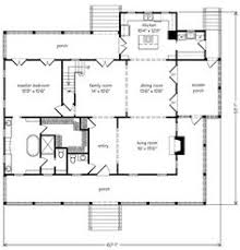 Southern Living Floorplans Favorite 2 Wildmere Cottage Cottage Living Southern Living