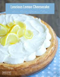 keto cheesecake fluff easy lemon cheesecake low carb u0026 keto i breathe i u0027m hungry