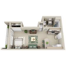 2 Bedroom Apartments In Bloomington Il by Apartments U2014 Ironwood Gardens Apartments Apartments In Normal Il