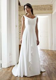 magasin robe de mari e rennes magasin robe mariage rennes la mode des robes de