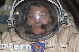 nasa halloween 56 year old nasa astronaut peggy whitson is the oldest woman in