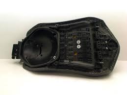 honda nc 700 d integra 2012 2013 rc62 nc700d seat front