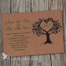 cheap wedding invitations online best 25 wedding invitations online ideas on online