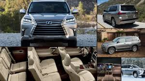 lexus suv 2015 gx 470 lexus gx all years and modifications with reviews msrp ratings