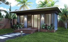 tiny house innovations could tiny houses have a big impact on hawai i s future