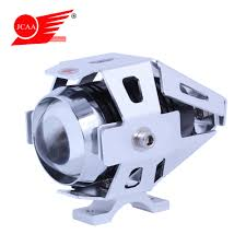 l cat picture more detailed picture about u5 motorcycle led