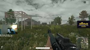 pubg hacks pc watching pubg speed hackers get wrecked is extremely satisfying