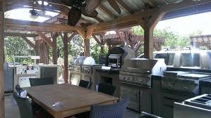 dfw modular outdoor kitchens roselawnlutheran