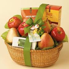 david harry s gift baskets 21 best heart healthy gift basket ideas for men images on