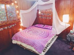 Bedspreads Sets King Size Bedspread Moroccan Bedspreads And Throws Fun Bedspreads Oversized