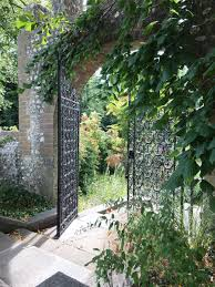 Secret Garden Wall by Ellie U0026 Co Inc My Secret Garden In Brighton