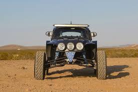 Baja Bug Offroad 4x4 Custom Volkswagon V W Wallpaper 2040x1360
