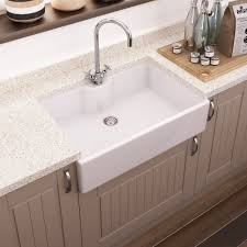 Ceramic Kitchen Sinks Luxury Kitchen Sinks Butler Sinks U0026 Basins Ceramic