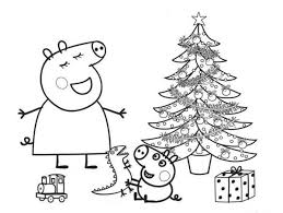 258 coloring pages images colouring pages