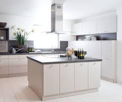 nolte wohnzimmer best nolte küchen schubladeneinsatz contemporary home design