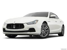 maserati ghibli 2017 s q4 in qatar new car prices specs reviews