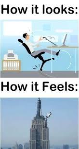 Meme Chair - new office chair meme wisata me