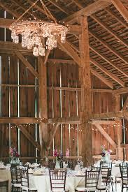 barn wedding venues in ohio rustic ohio barn a fabulous venue for a rustic barn wedding in