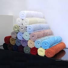 reversible cotton bath rug reversible cotton turquoise bath rug