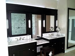 Cheap Bathroom Vanity Ideas Bathroom Adorable Modern Wall Sconce Design Bathroom Vanity