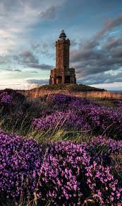 41 best darwen lancashire images on pinterest blackpool