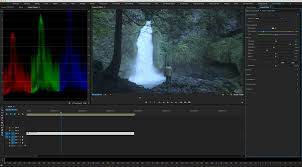 Best Software To Make Tutorial Videos Make Your Videos Pop With Color Correction Perfection On Vimeo