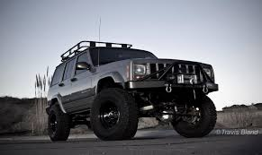 jeep 2000 luxury 2000 jeep cherokee lift kit