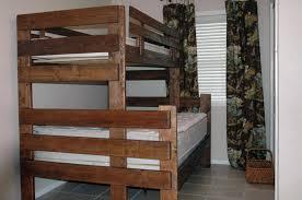 best twin bunk bed mattress twin bunk bed mattress design