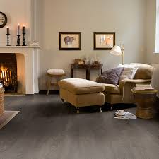 QuickStep Laminate Flooring Factory Direct Flooring - Cheapest quick step laminate flooring