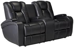 amazon com coaster home furnishings delange modern power motion