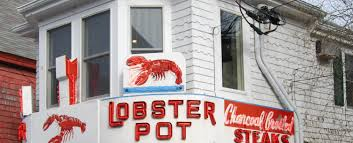 restaurants in cape cod