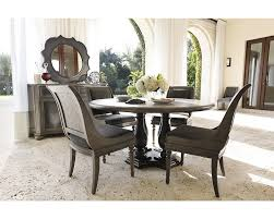 Metal Dining Room Chair by Home Design 85 Exciting Metal Dining Room Tables